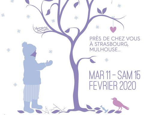 Festival ENFANCE et NATURE 2020