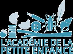 Académie de la Petite Enfance