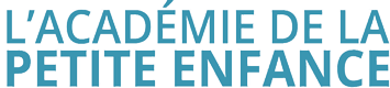 Académie de la Petite Enfance Sticky Logo Retina