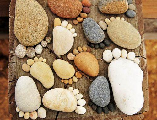 Table ronde «La Nature, tout un Art pour les Tout-Petits» – 15 mai